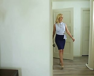 Scumbag spouse cheating - cherie deville, mercedes carrera