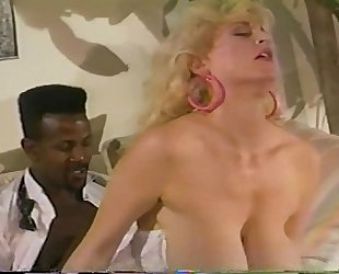 Chessie moore throbbing aggravation