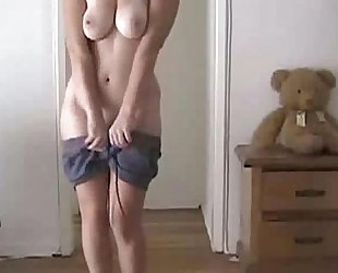 hot whore sex good at my house91