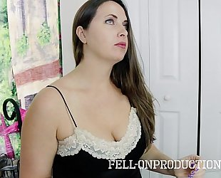 [taboo passions] mamma madisin lee hypno robot obedient smutty wench
