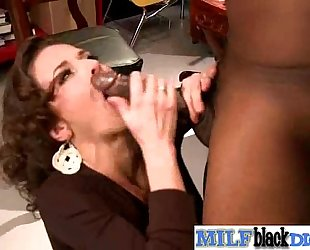 Mature wife (veronica avluv) hard baning a large dark jock guy clip-28
