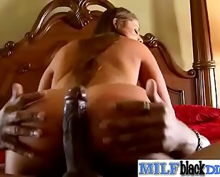 Monster dark dick sucked and gangbanged by wicked milf (cathy heaven) mov-11