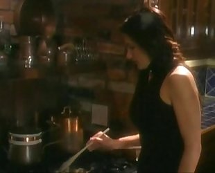 My father's hotwife (2002)