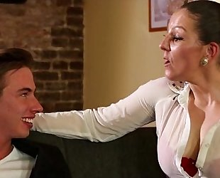 Don't touch my cheating wife and my daughter film with max felicitas and valentina ross