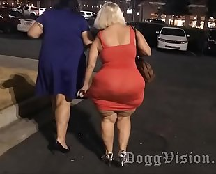 56y anal white wife bbw wide thighs gilf amber connors